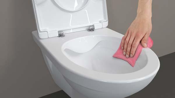 dusch wc 39 s mehr komfort auf dem stillen rtchen. Black Bedroom Furniture Sets. Home Design Ideas